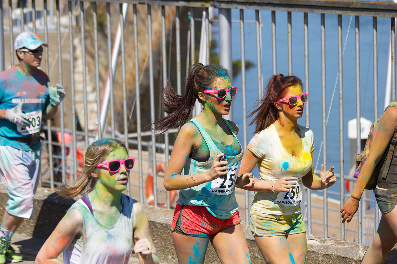 people-jogger-jogging-colors.jpg