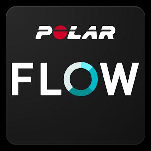 RunGap 2 6 3 with Polar Flow Export in the App Store – RunGap